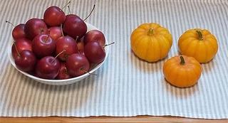 applepumpkin.jpg