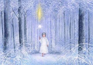 snowforest1.jpg